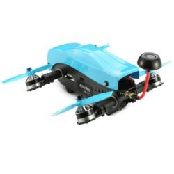Eachine Racer 180 - Item4