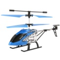 Eachine Tracker H101 Gyro - Helicopter