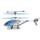 Eachine Tracker H101 Gyro - Helicoptero - Ítem1