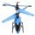 Eachine Tracker H101 Gyro - Helicoptero - Ítem4