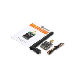 FPV Transmissor TX526 Eachine - Item3