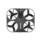 Eachine Windmill E014 FPV - Cor preto - Item2