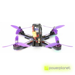 Eachine Wizard X220 - Ítem2