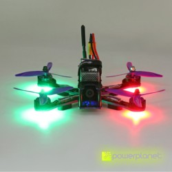 Eachine Wizard X220 - Ítem5