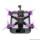 Eachine Wizard X220HV FPV PNP - Item8