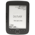 Denver EBO-610L Light 6