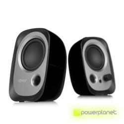 Speakers Edifier R12U - Item1
