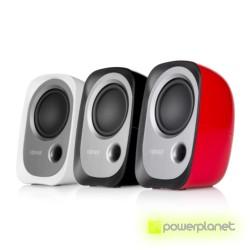 Speakers Edifier R12U - Item4
