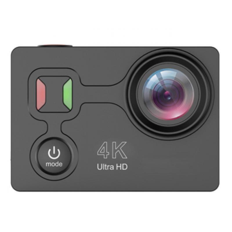 Eken H5S 4K WIFI