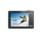 Eken H7 Pro 4K - Câmara Desportiva - Conexão WiFi, ecrã de 2 polegadas, caixa submergível de até 30 metros, 4K a 30 qps - Item3