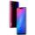 Elephone A5 4GB/64GB - Ítem2