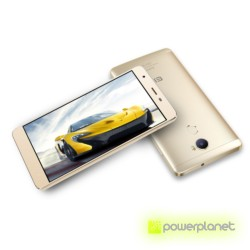 Elephone C1 Smartphone - Ítem8