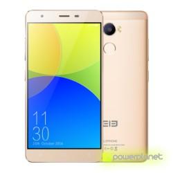 Elephone C1 Smartphone - Ítem3