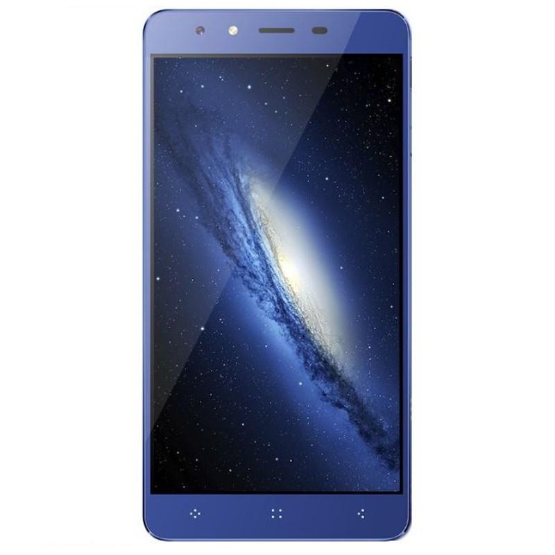 Elephone C1 Smartphone