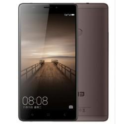 Elephone C1 Max - Ítem10