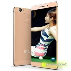 Elephone M3 2GB/16GB - Item2