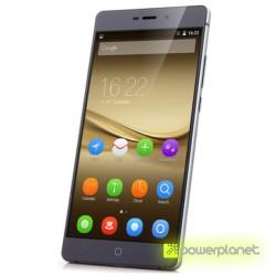 Elephone M3 3GB/32GB - Ítem3