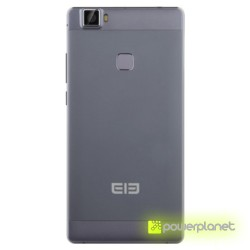 Elephone M3 3GB/32GB - Ítem5