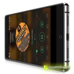 Elephone M3 2GB/16GB - Item5
