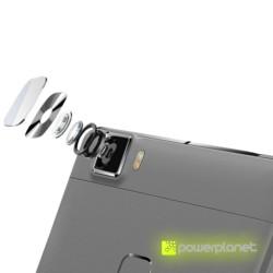 Elephone M3 2GB/16GB - Item6