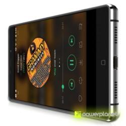 Elephone M3 3GB/32GB - Ítem7