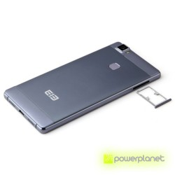 Elephone M3 3GB/32GB - Ítem8