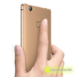 Elephone M3 2GB/16GB - Item8