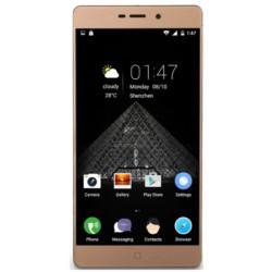 Elephone M3 3GB/32GB - Ítem1