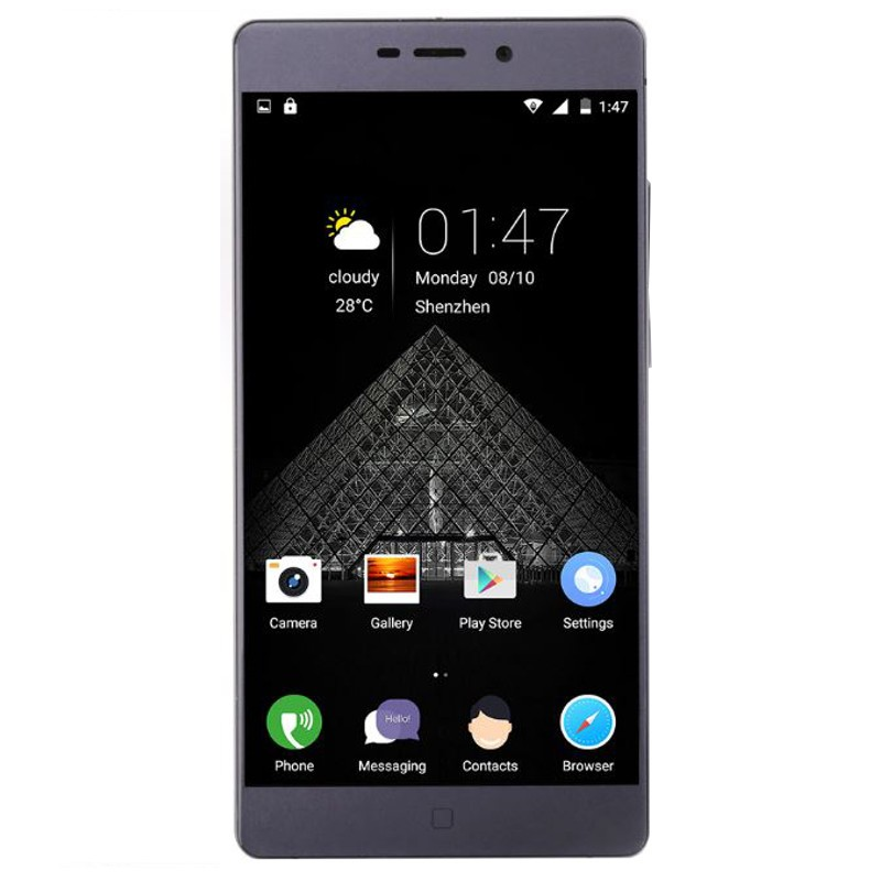 Elephone M3 3GB/32GB