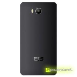 Elephone P9000 Lite - Ítem2