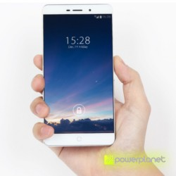 Elephone P9000 Lite - Ítem7