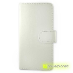 Funda Tipo Libro Elephone P9000 Lite - Ítem4
