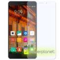 Protector Cristal Templado Elephone P9000 / P9000 Lite