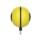 Elephone REXSO Explorer 720º - Cámara Panorámica - Color Negro mirando hacia delante (lente) - Ítem6
