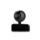Elephone REXSO Explorer 720º - Cámara Panorámica - Color Negro mirando hacia delante (lente) - Ítem3