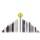 Elephone REXSO Explorer 720º - Cámara Panorámica - Color Negro mirando hacia delante (lente) - Ítem11