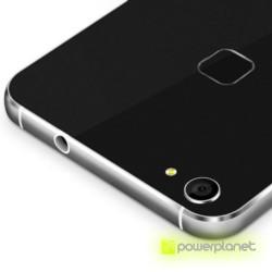 Elephone S1 - Item3