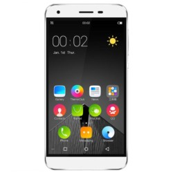 Elephone S1 - Ítem1