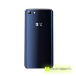 Elephone S7 Smartphone - Ítem3