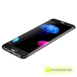 Elephone S7 4GB/64GB - Ítem5