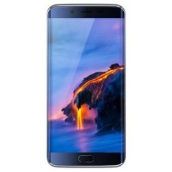 Elephone S7 4GB/64GB - Ítem2