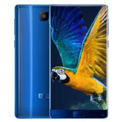 Elephone S8 - Ítem3