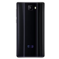 Elephone S8 - Ítem1