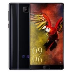 Elephone S8 - Ítem2