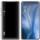 Elephone U2 6GB 128GB - Item3