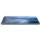 Elephone U2 4GB/64GB - Ítem7