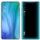 Elephone U2 6GB 128GB - Item2
