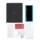 Elephone U2 6GB 128GB - Item8