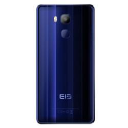 Elephone Z1 - Ítem1