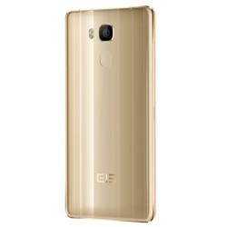 Elephone Z1 - Ítem8
